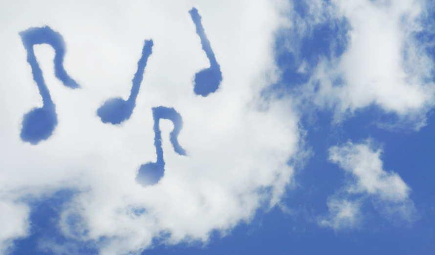 あなただけのオリジナル曲を作って、CDデビューしませんか?