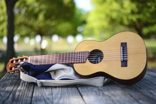 自分も音楽を愛する一人として、その魅力と難しさを分かっているからこそ、お客様にはできるだけ満足していただきたい。