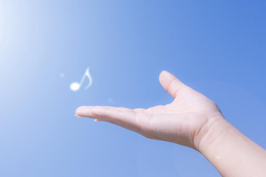 音楽が好きだからこそ