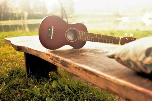 一曲、一曲が世界にひとつだけのオリジナルソング