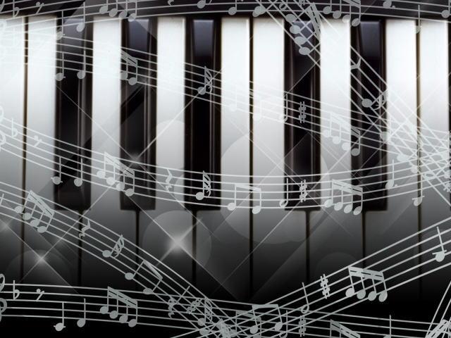 音楽的に表現する具体例をご紹介します