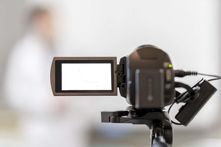 動画制作時のポイントとおすすめする理由