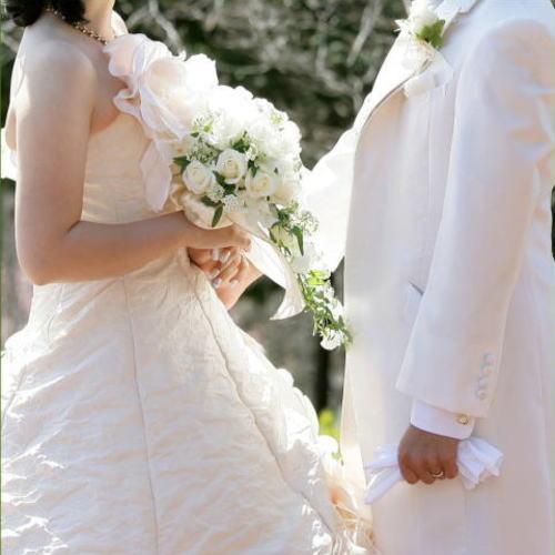 300_wedding