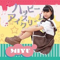 931_idol_mirun_happy