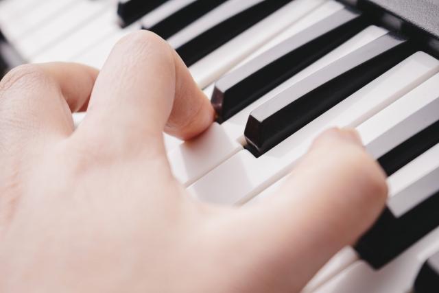 よさこいソーラン楽曲制作において、お客様の音楽に対する思いが重要なことで、同時に最も優先するべきもの